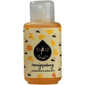 Ferdi's Honigspülung