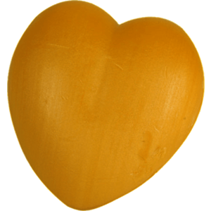 Honig-Herzseife