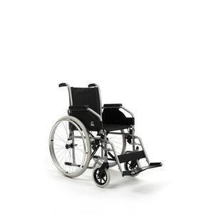 Rollstuhl Standard
