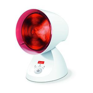 bosotherm 5100   Intensiv Rotlichtlampe 150W