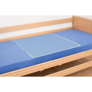 Betteinlage | Bettauflage | Standard ohne Einstecktücher | wiederverwendbar