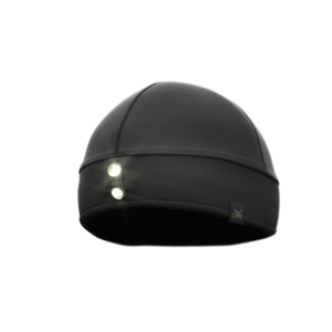 LUMA Classic LED-Mütze Active S/M