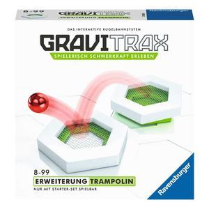 GraviTrax 27613 Erweiterung Trampolin