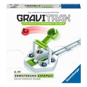GraviTrax 27591 Erweiterung Katapult
