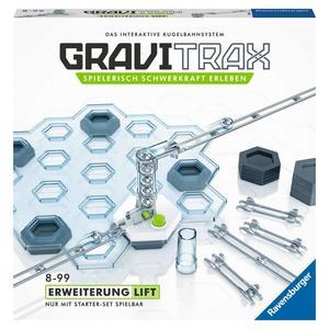 GraviTrax 27611 Erweiterung Lift