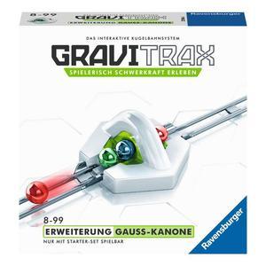 GraviTrax 27594 Erweiterung Gauss Kanone