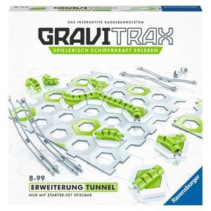 GraviTrax 27614 Erweiterung Tunnel