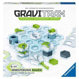 GraviTrax 27596 Erweiterung Bauen