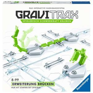 GraviTrax 26120 Erweiterung Brücken
