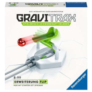 GraviTrax 27616 Erweiterung Schleuder