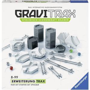 GraviTrax 27595 Trax Erweiterung