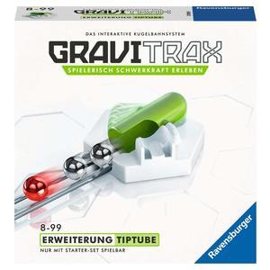 GraviTrax 27618 Erweiterung Tip Tube