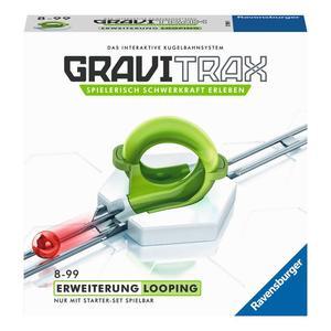 GraviTrax 27593 Erweiterung Looping