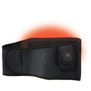 Thermo Belt - beheizbarer Gürtel