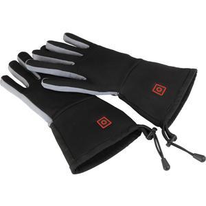 Thermo Gloves - beheizbare Handschuhe - Größe S-M, Handschuhgröße 5,5 - 8
