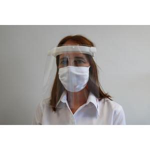 Faceshield Gesichtsschutz