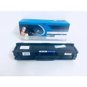 Toner neutral für Samsung MLTD111S black