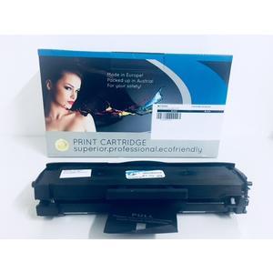 Toner kompatibel für Samsung MLTD101S black
