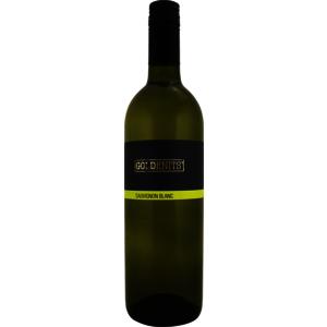 Sauvignon Blanc Neue Welt 2013