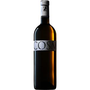 Sauvignon Blanc Cosmas DOC 2016