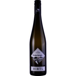 Grüner Veltliner DAC Weinviertel Kirchberg 2017