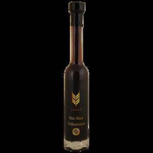 Bier Balsamico