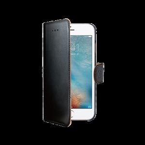 Bookcase WALLY für Apple iPhone 7/8/SE 2020