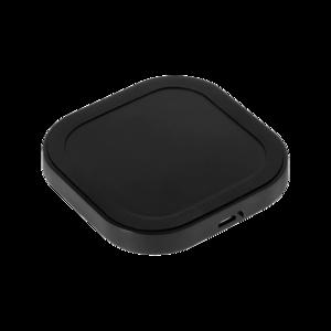 Wireless Charger 5W für Qi-fähige Geräte