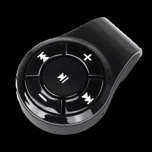 Audio Dongle Bluetooth für 3,5mm Klinkenstecker