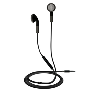 Headset für 3,5mm Klinkenbuchse