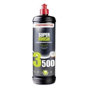 Menzerna Hochglanzpolitur Super Finish 3500