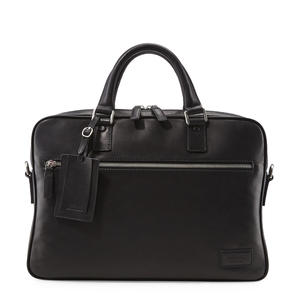 Picard Business Tasche Authentic, Aktentasche - Made in Germany