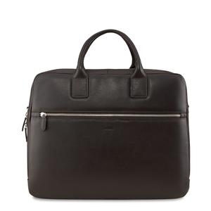 Picard Business Tasche Milano, Aktentasche mit Laptopfach