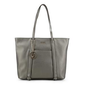 Armani Jeans Shopper, Damentasche