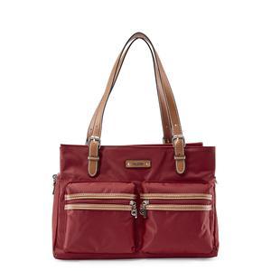 Picard Shopper Sonja, sportlich-elegante Damentasche