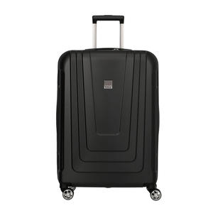 Titan Koffer X-RAY, 4-Rollen-Trolley M+ 72cm, Made in Germany