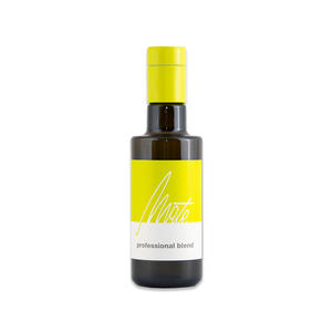 PROFESSIONAL BLEND - Natives Olivenöl Extra - 250ml