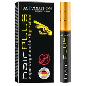 facevolution-hairPlus Wimpernserum 4,5ml