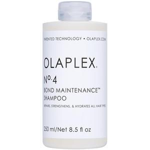 Olaplex Bond Maintenance Shampoo No. 4 - 250 ml