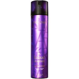 Kerastase Purple Vision Laque Couture 300 ml