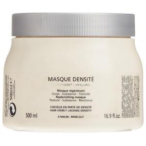Kerastase Densifique Masque Densite