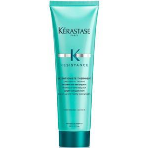 Kerastase Resistance Extentioniste Thermique 150ml