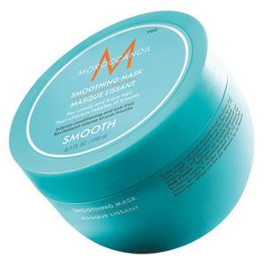 Moroccanoil glättende Haarmaske 250 ml