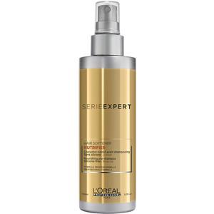 Loreal Serie Expert Nutrifier Hair Softener 150ml