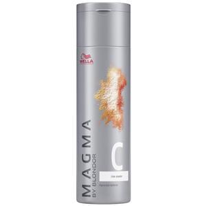 Wella Magma 120g