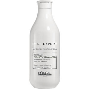 Loreal Serie Expert Density Advanced Shampoo 300ml