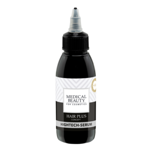 Medical Beauty Hair Plus Hightech-Serum 100ml