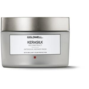 Kerasilk Reconstruct Intensive Repair Mask 200ml