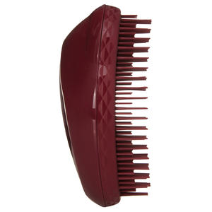 Tangle Teezer Thick & Curly Salsa Red (rot)
