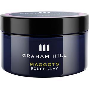 Graham Hill MAGGOTS Rough Clay 75ml